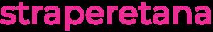 Straperetana Logo